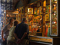 The icon shop in Krakow (6136718961).jpg