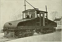The street railway review (1891) (14757294614).jpg