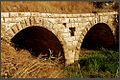 The turky train bridge ha'ela river near qiriat malakhi efi elian.jpg