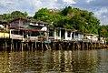 The water village.Burnei. (8618046721).jpg