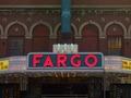Theatre Marquee, Fargo, North Dakota LCCN2010630114.tif
