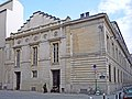 Theatre du Conservatoire Paris CNSAD.jpg