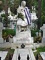 Theodoros Kolokotronis.jpg