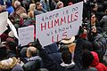 There is no Hummus without Us (32731002055).jpg