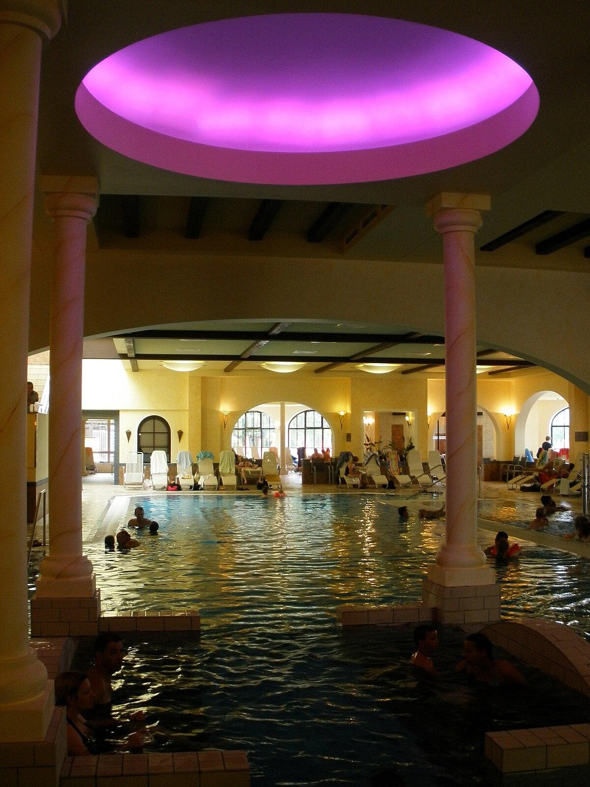 Hotel Am Bad Uhlbergstra Ef Bf Bde   Esslingen Am Neckar