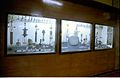 Thermionic Valves - Television and Electronics Gallery - BITM - Calcutta 2000 097.JPG