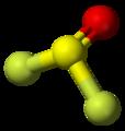 Thionyl-fluoride-3D-balls.png