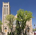 Third Avenue United Church, 24th St E, Saskatoon (505698) (25818461040).jpg