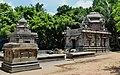 Thirukundangudi mahadeva Temple.jpg
