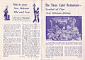 This Week in New Orleans Dec 4 1948 Pages 04-5.jpg