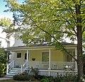 Thomas B. Carson House (8112714997).jpg