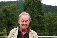 Thomas Hoffmann-Ostenhof.jpg