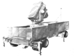 Thomson-CSF SA-90 SAM radar, Spring 1984.png