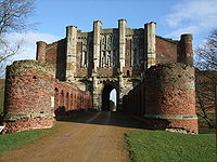 Thornton Abbey Gatehouse1.jpg