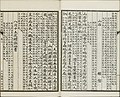 Three Hundred Tang Poems (51).jpg