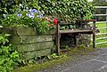 Threlkeld. - panoramio.jpg