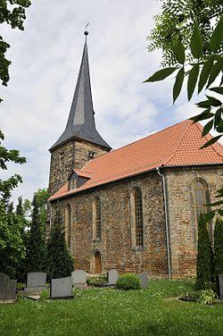 Thueringen-Tuettleben-Kirche-3.jpg