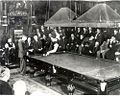 Thurston Billiards-Matchhall Walter Lindrum vs. Tom Newman.jpg