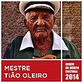 Tiaooleiro.jpg