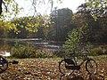 Tiergarten, Berlin, Germany - panoramio (2).jpg