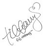 Tiffany signature.jpg