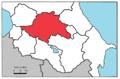 Tiflis Governorate.png