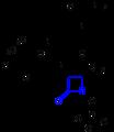 Tigemonam Structural Formulae V.1.png