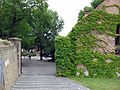 Tihany, Hungary - panoramio (26).jpg