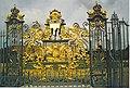 Tijou Screen, Hampton Court - geograph.org.uk - 256363.jpg