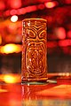 Tiki mug from the Purple Orchid Exotic Tiki Lounge.jpg