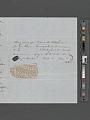 Tilden, Henry A., undated (NYPL b11652246-3954579).tiff
