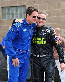 Tim Andrews & Kenny Wallace.jpg