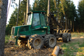 Timberjack forwarder Landenhausen Forest.png