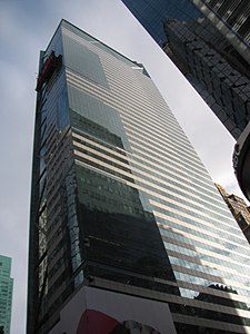 Times Square Tower (8156041008).jpg