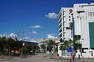 Tin Pak Road (deep blue sky).jpg