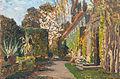 Tina Blau-Mediterranean garden.jpg