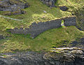 Tintagel Castle (4987).jpg