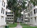 Tiong Bahru 7, Jul 06.JPG