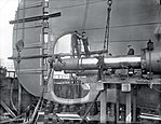 Titanic's propeller shaft installation.jpg