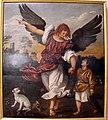 Tiziano, arcangelo raffaele e tobiolo, ve 01.JPG
