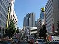 Tokyo Route 414 -04.jpg