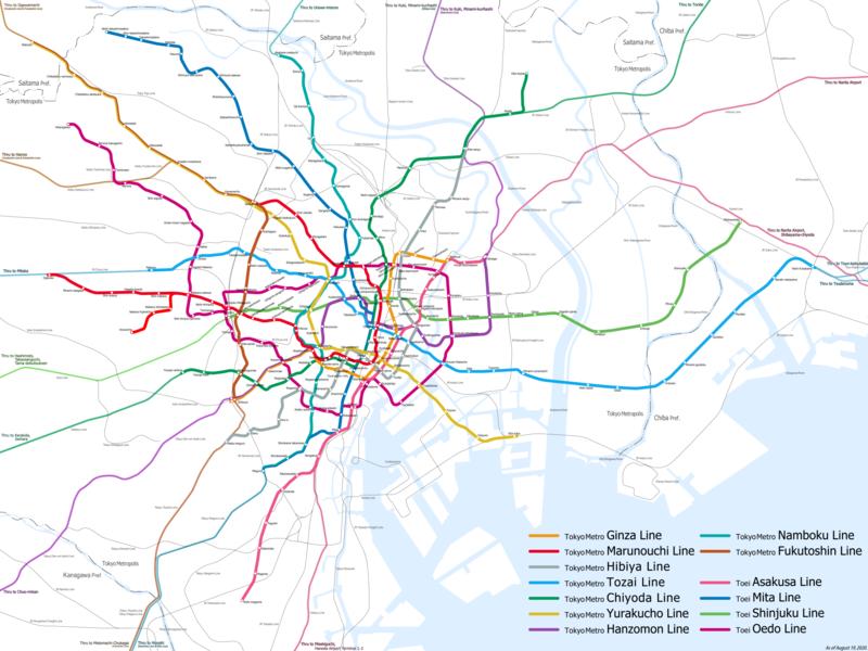 Tokyo metro map en.png