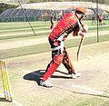 Tom Cooper batting 3.jpg