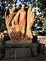 Tomb of Arshakuni Kings 001.jpg