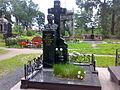 Tomb of Uglov.jpg