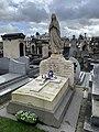 Tombe Paroisse Notre-Dame Cimetière Ancien Vincennes 1.jpg