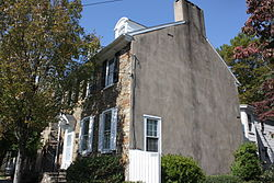 Tomlinson-Huddleston House 01.JPG