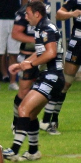 Tommy Lee Hull FC.JPG