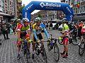 Tongeren - Ronde van Limburg, 15 juni 2014 (C04).JPG