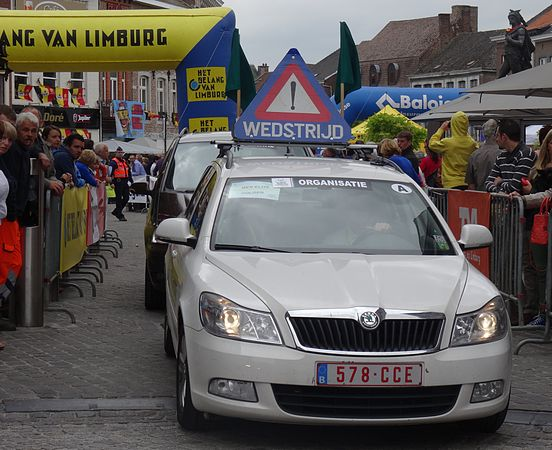 Tongeren - Ronde van Limburg, 15 juni 2014 (C69).JPG